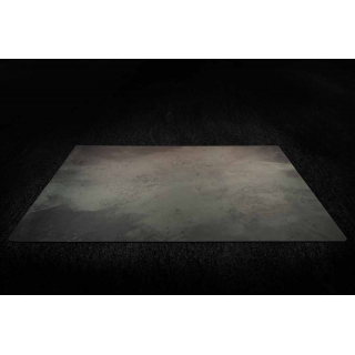 Splash Grey BG (160 x 85 cm) Gaming Mat 2.0