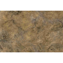 Rock Desert 44x60 Gaming Mat 2.0