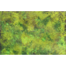 Grass Plain 4x4 Gaming Mat 2.0