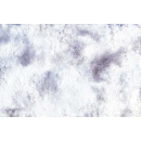 Snow Plain 4x4 Gaming Mat